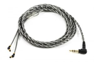 ACS Cable Twist estéreo