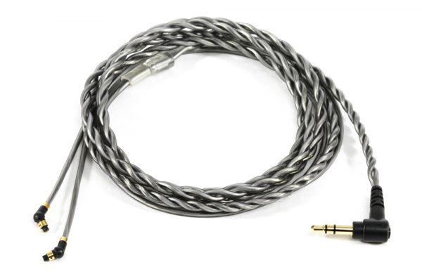 ACS Cable Twist estéreo