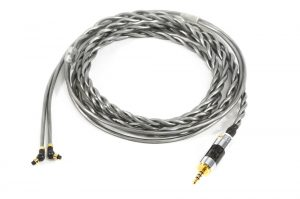 ACS Cable Twist 2.5mm