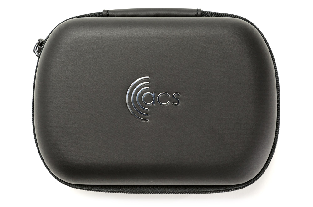 iem-zip-case