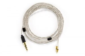 ACS Cable de audio Linum