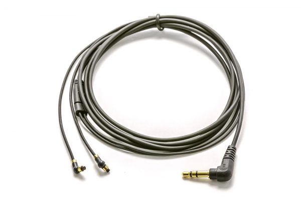 ACS Cable de audio para gama Live!
