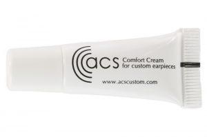 ACS Crema Comfort